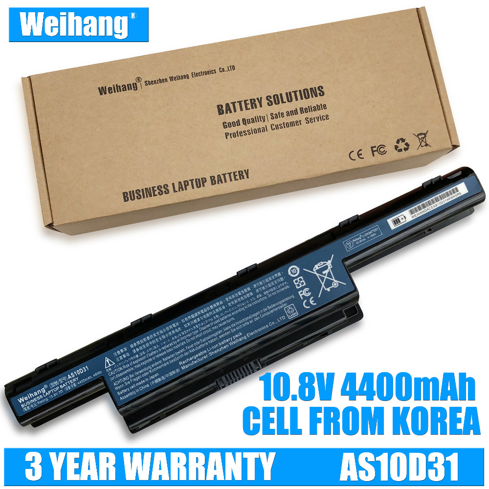 BIOS CHIP Acer Aspire E5-731 E5-731G E5-771 E5-771G E1-432 E1-432P E1-432G