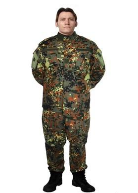 Free shipping  Combat Airsoft Uniform Paintball Suits Camouflage Men Outdoor Hunting Camping Military Uniform airsoft adults cs field game skeleton warrior skull paintball mask