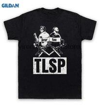 cotton O-neck printing fashion T shirt Last Shadow Puppets Shirt Alex Turner Miles