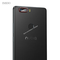 На Алиэкспресс купить стекло для смартфона camera protector for nubia x z20 z17 mini z11 m2 lite play red magic 3 3s lens tempered glass on z 18 17 11 m 2 back lnes film