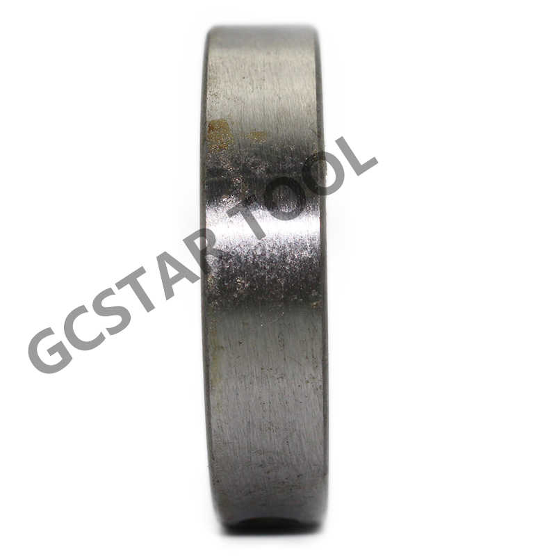 1pc Metric Right Hand Die M26 X 1 1.25 1.5 2mm Threading Tools