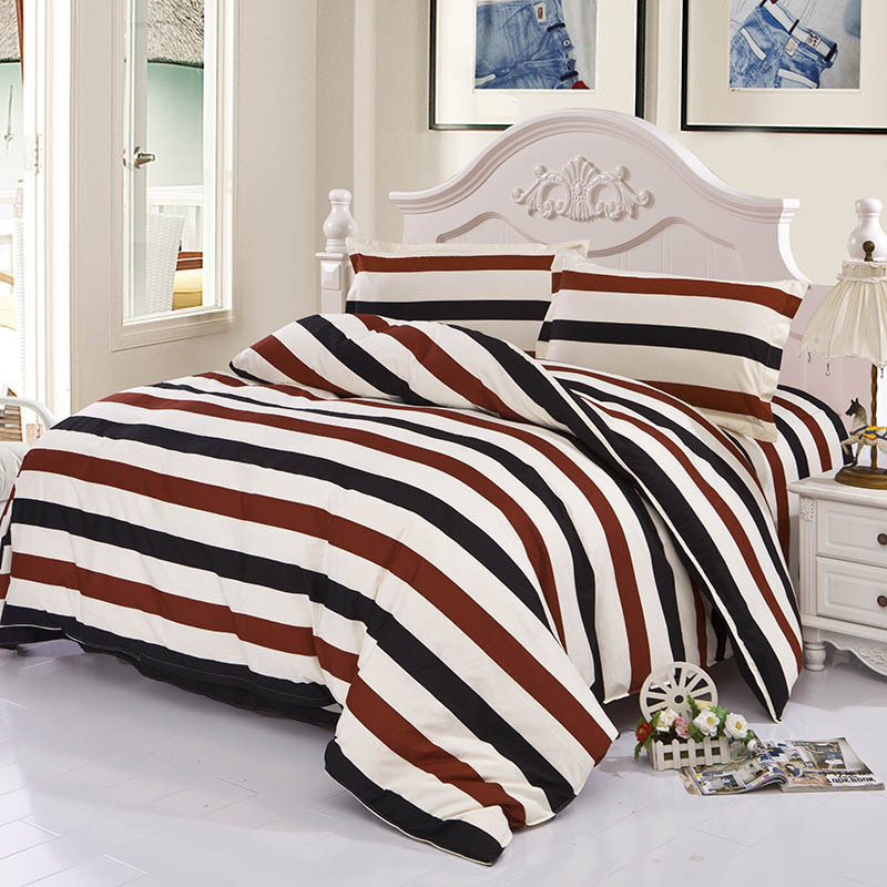 Find great deals on eBay for queen duvet cover. Shop with confidence.