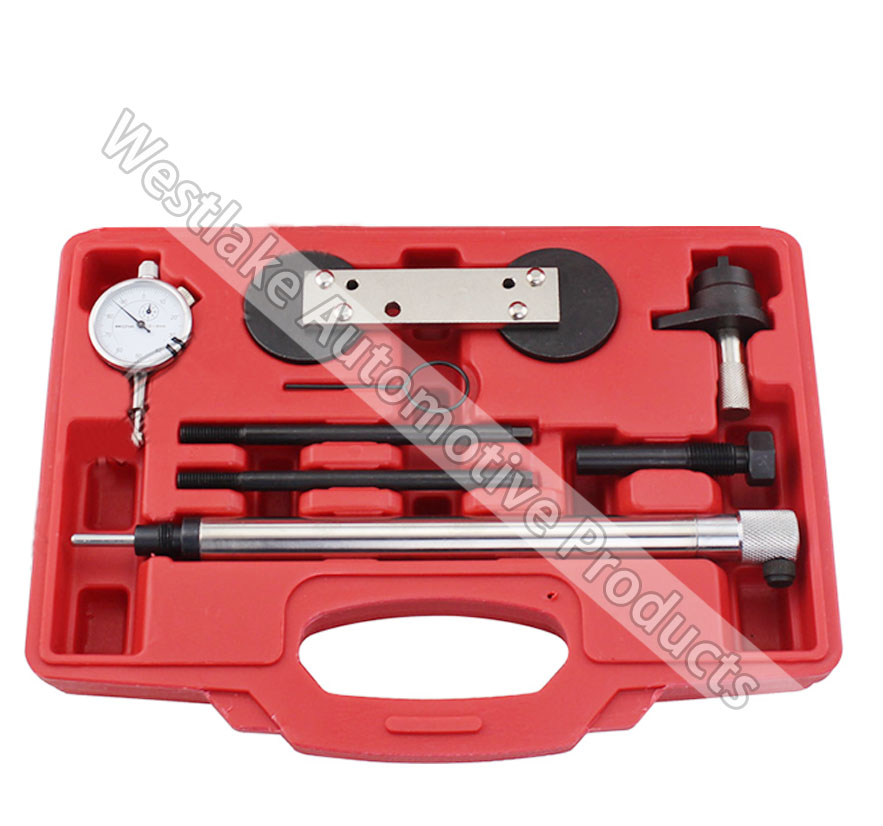 T10171A Engine Timing Tool Kit VW AUDI 1 4 1 6FSi 1 4 TSi 1 2TFSi