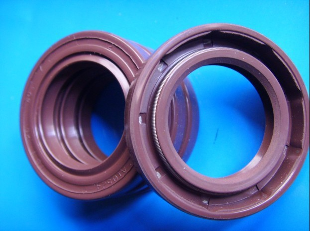 US $170 0 |40*52*7 original packaging Taiwan NAK viton rubber skeleton oil  seal (TA TB TC)-in Seals from Automobiles & Motorcycles on Aliexpress com |