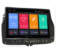 IPS Android 9.1 2G RAM/Android 9.1 2G CAR GPS For Lada Vesta 2015 2018 RADIO STEREO NAVIGATION Audio multimedia NO dvd player