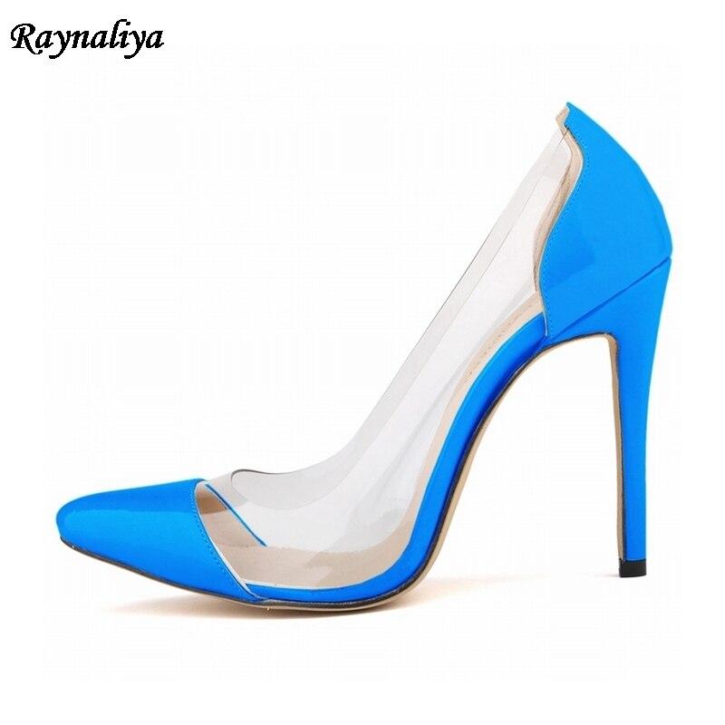 Sievietēm ērtas plānas papēža slīdes uz slinkiem apaviem Modes - Sieviešu apavi