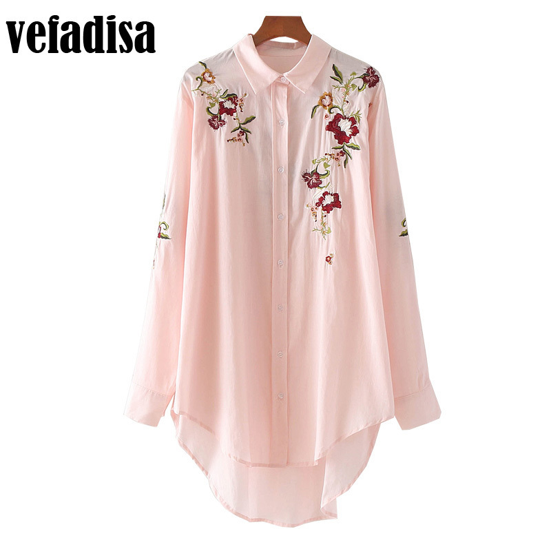 Compare Prices on Pink Flower Shirt- Online Shopping/Buy Low Price ...