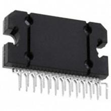1pcs/lot PAL007B PAL007A PAL007C PAL007 007 ZIP-25 audio amplifier IC In Stock