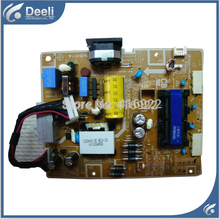95% new & original For BN44-00295A Power Board P2050 on sale