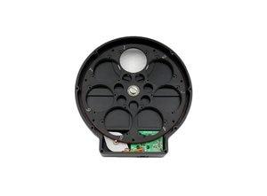 Image 2 - ZWO EFW (7*36mm)
