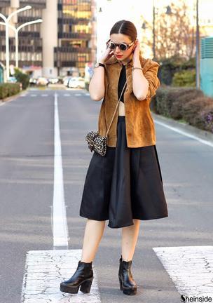 skirt141230501 d