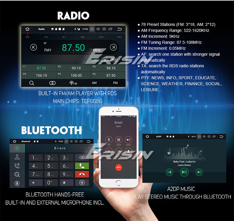 ES7491V-R13-Radio-BT