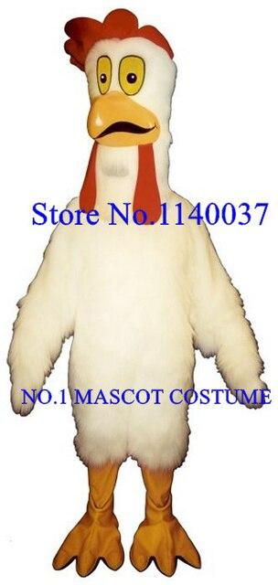 mascot Anime Cosplay Costume white chicken Mascot turkey Costume Adult Cartoon Character Mascotte Fancy Dress Suit  sc 1 st  AliExpress.com & mascot Anime Cosplay Costume white chicken Mascot turkey Costume ...