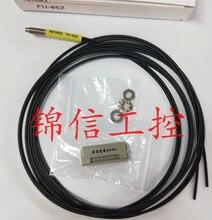 FREE SHIPPING SDS018 Laser PM2.5 sensor Particulate matter dust