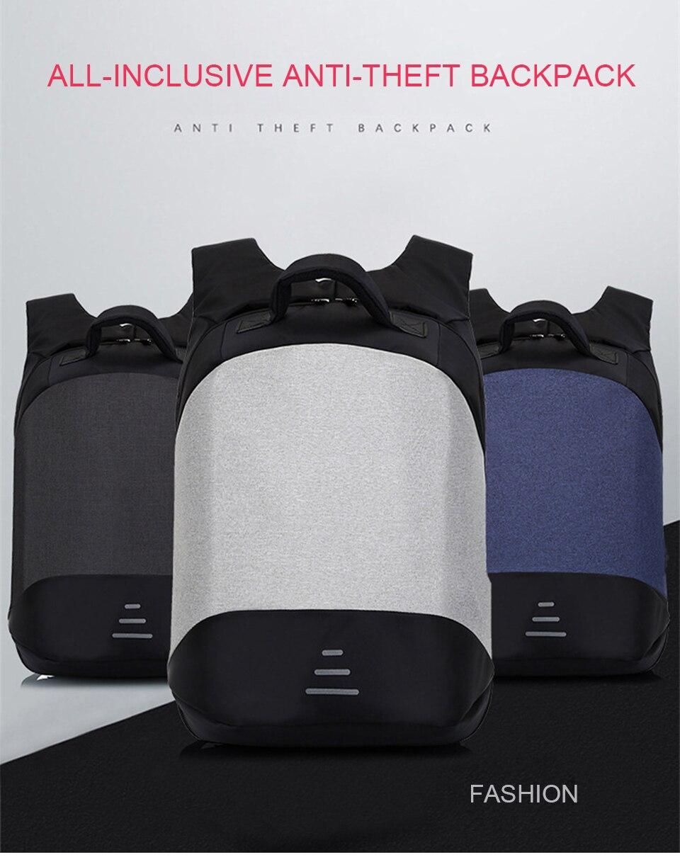 17''-Anti-theft-Backpack-Bag-Mens-Women-Male-Mochila-Outdoor-Travel-Bags-15.6-Inch-Laptop-Backpacks-USB-Charging-Backpacking-Men_01