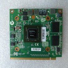 Для nVidia Fo GeForce 8400M G MXM IDDR2 128MB графическая видеокарта для acer Aspire 5920G 5520 5520G 4520 7520G 7520 7720 G