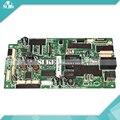 Placa Mãe Lógica Da Impressora Para Canon Pixma MP 640 placa Do Formatador Placa Principal QM3-6889 QM3-6210 MP640