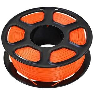 Image 2 - חם למכור 3D הדפסת נימה PETG 3D נימה PETG חומר 1.75mm 1KG PETG 3D נימה עם חוזק גבוה
