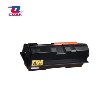 цена на New compatible TK 1140 toner cartridge For Kyocera Fs 1035MFP 1135MFP ECOSYS M2035dn 2535dn copier toner cartridge