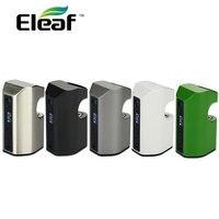 Original Eleaf Aster RT TC 100W Battery 4400mAh Electronic Cigarette Battery Long Vapor For Eleaf Melo