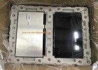 12.5 Inch 3840*2160 4K 100% NTSC New Original UHD IPS Display DisplayProt DP Driver Board LCD Module Screen Monitor Laptop PC