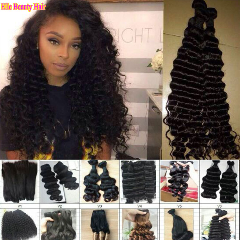 7a brazilian funmi hair extension funmi hair posh curl 100 human 7a brazilian funmi hair extension funmi hair posh curl 100 human hair nigeria posh funmi hair 3 bundles 100gbundle funmi weft in hair weaves from hair pmusecretfo Images