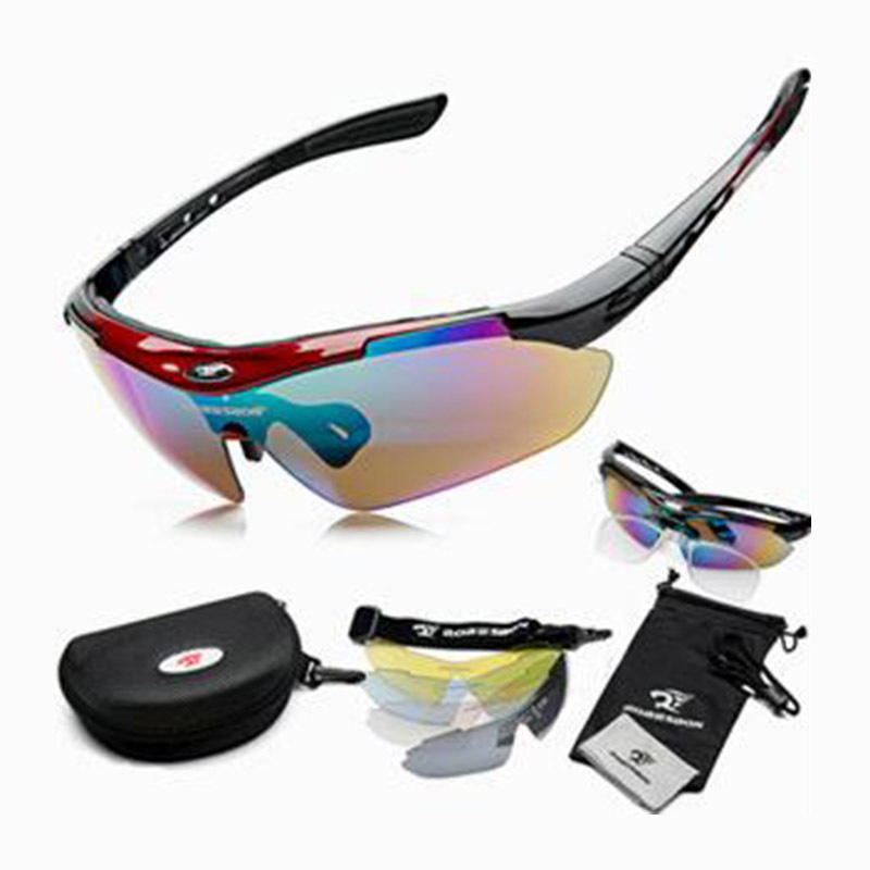 Mountain Climbing Sunglasses  online whole mountain climbing sunglasses from china