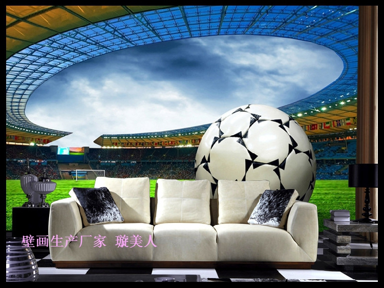 Image result for sepak bola photography wallpaper