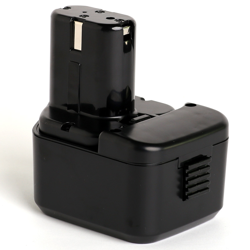 for Hitachi Hit 12V 3000mAh/3.0Ah power tool battery Ni cd,EB1212S,EB1214L,EB1214S,EB1220BL,EB1220HL,EB1220HS,EB1220RS,EB1222HL  аккумулятор для hitachi bcc1215 eb1214l eb1214s eb1220bl eb1224 2000mah cameronsino