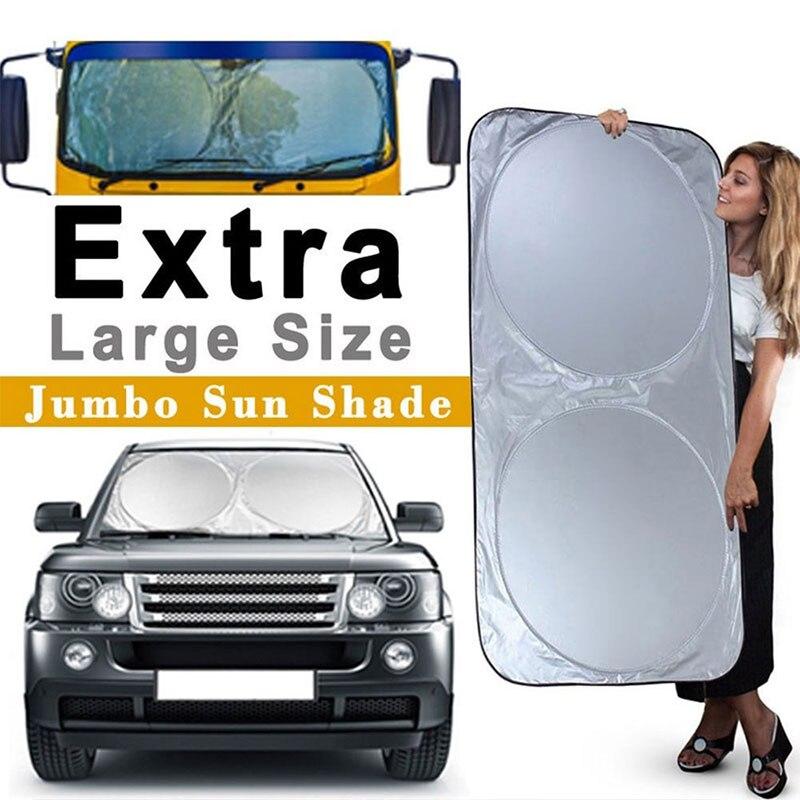 150*80 parasol de coche duradero para parabrisas 100x50cm alfombrilla de Deadener de sonido para coche aislamiento de ruido amortiguación acústica alfombrilla de Subwoofer de espuma accesorios para automóviles aislante acustico