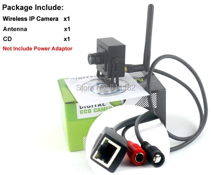 H201-wifi-7-re