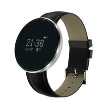 CF006 активности Смарт-браслет монитор сердечного ритма кровяного давления кислорода фитнес-трекер группа Bluetooth браслет для IOS