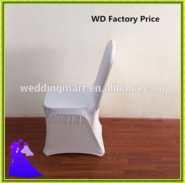 chair cover (3)