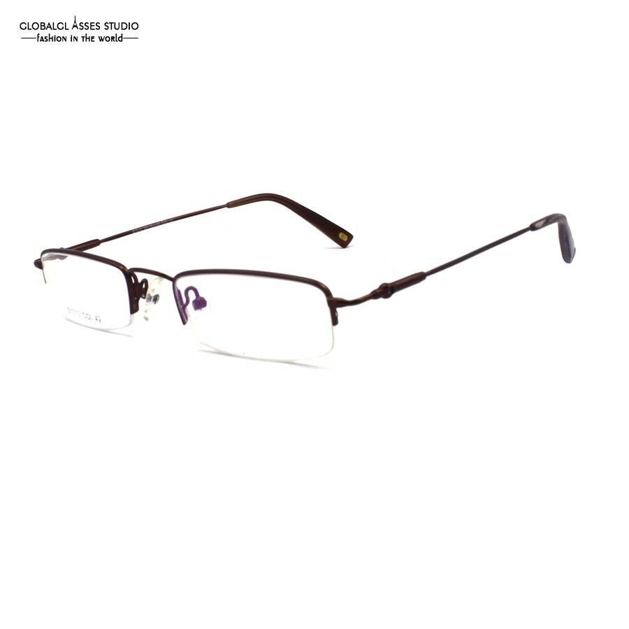 Dorable Gafas De Marco Pequeños Motivo - Ideas Personalizadas de ...