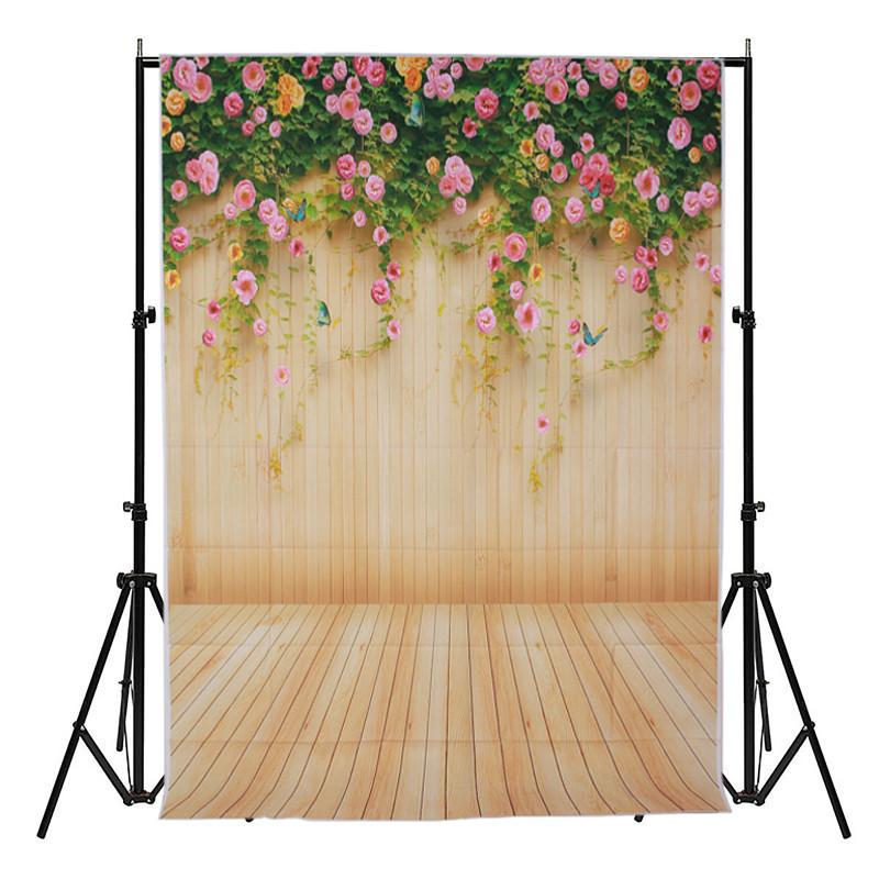 xft vinilo teln de fondo de hierba colorida naturaleza de fondo la fotografa photo studio prop