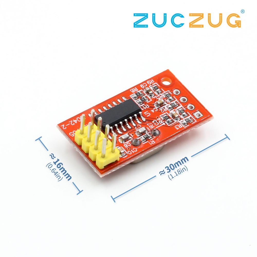 best top input voltage ideas and get free shipping - 02ch6471