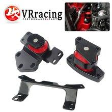 VR   Drivetrain Engine Transmission Mount Dog Bone For Volkswagen Jetta Golf VII Beetle 2.0 Gti Audi A3 1.8T 2.0T VR TSB04