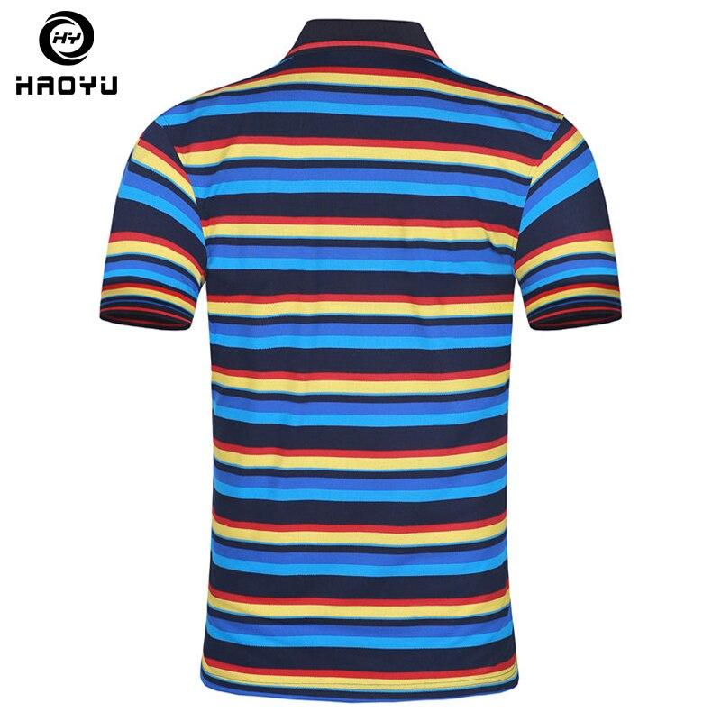 2016 Shirta të reja për burra me mëngë të reja Fabrika e famshme - Veshje për meshkuj - Foto 2