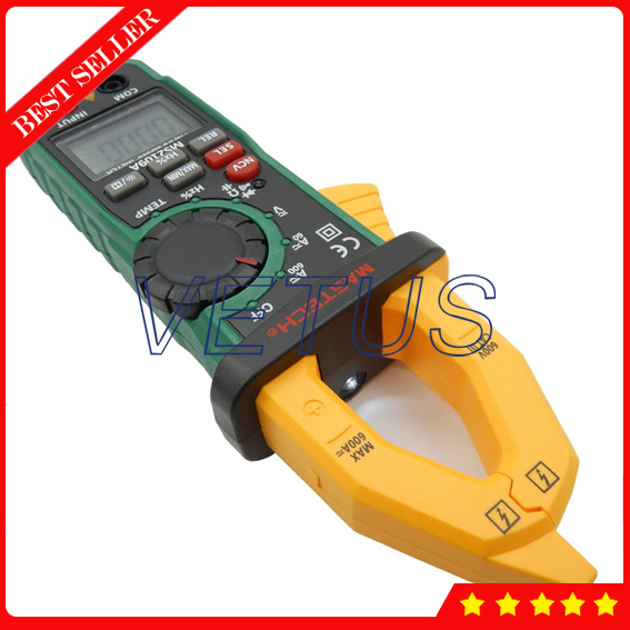 Mastech MS2109A Auto Range Digital Clamp Meter Price куплю машину лада 2109 беушную
