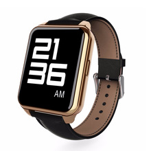 Herzfrequenz fitness tracker smartwatch für iphone 5 6 7 htc xiaomi meizu sony samsung s6 anmerkung3 bluetooth smart watch armbanduhr