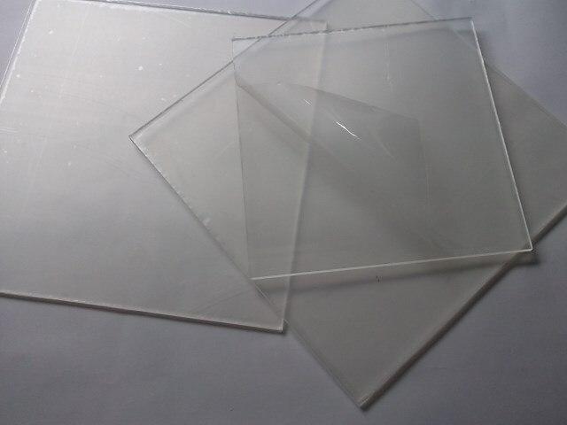 wholesale acrylic sheets 1 22mx2 44mx3mm 5pieces lot plexiglass