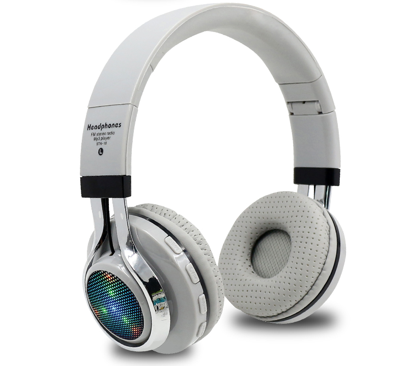 bluetooth big headphones (32)
