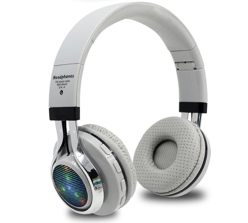 bluetooth big headphones (32)