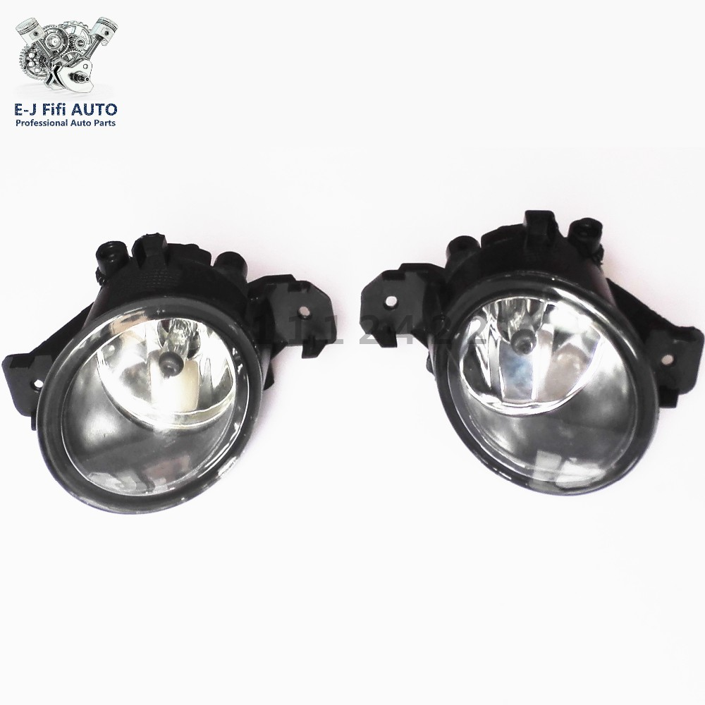 Compare prices on nissan infiniti m35 lights online shoppingbuy car styling halogen fog lights fog lamps for infiniti m35 2008 2010 12v 1 vanachro Image collections