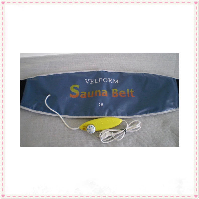Sauna Belts.Heating Beauty Slimming Diet Products Health Care Body Wrap Massage Sauna Exercise Belts For Weight Loss Belt 4