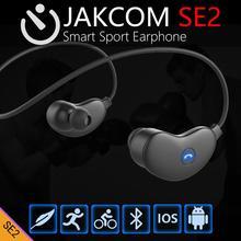 JAKCOM SE2 Profissional Esportes Fone de Ouvido Bluetooth como Acessórios em ofertas calientes con envio gratis fornite jogo arcade stick