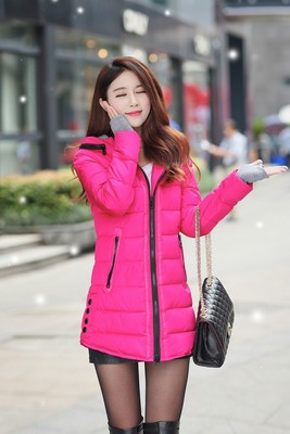 Women-s-Hooded-Cotton-Padded-Jacket-Winter-Medium-Long-Cotton-Coat-Plus-Size-Down-Jacket-Female (7)