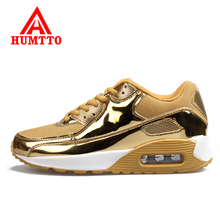 2017 Spring Women's Running Shoes Male Sport Shoes Breathable Men Walking Shoes Hommes Sport Chaussures Woman Running Sneakers