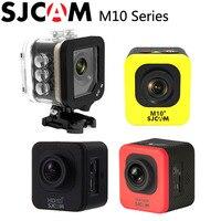 Original SJCAM M10 Wifi Camera HD 1080P Mini DV 30M Waterproof Action Sports Camera Camcorder Battery