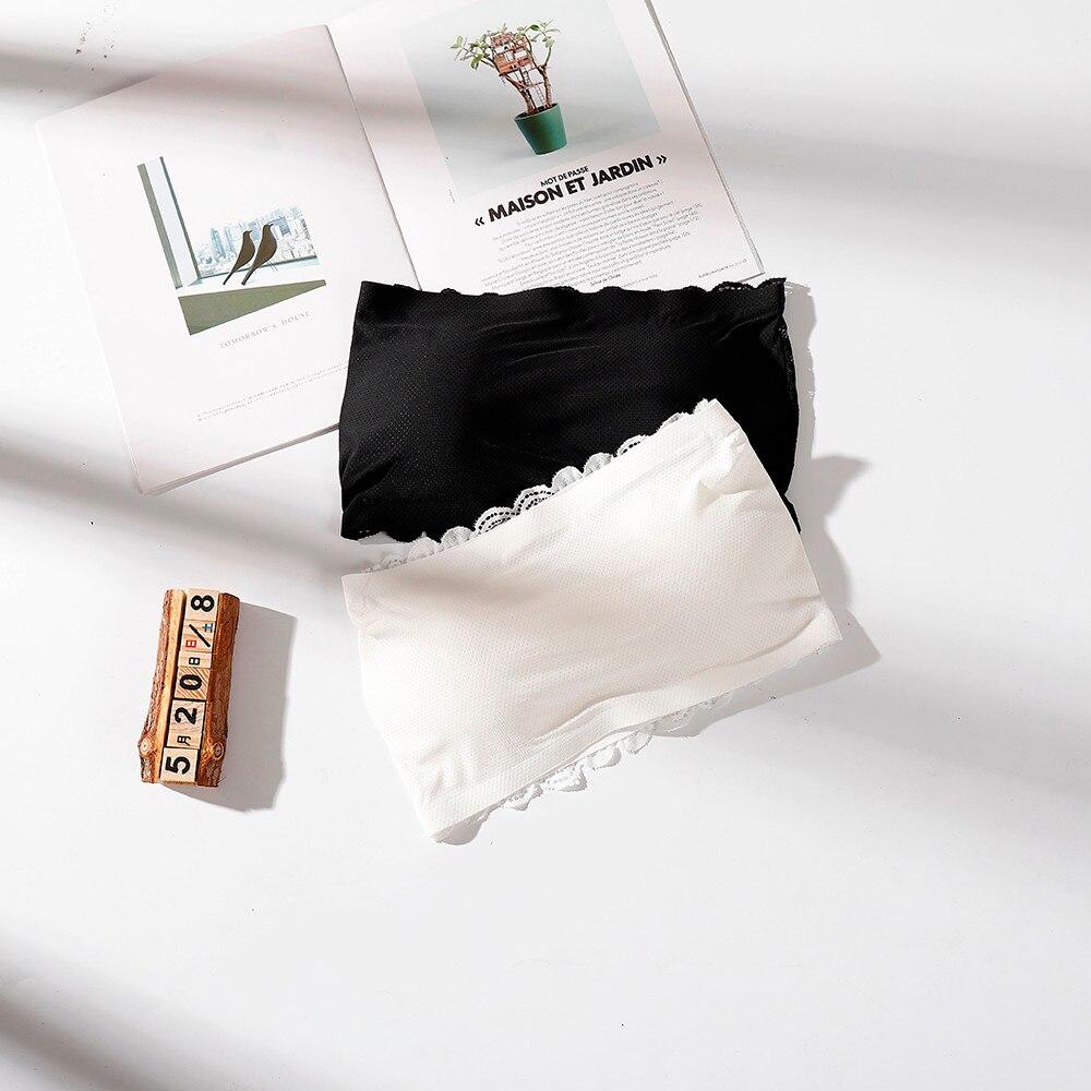 2034ae24893c6 Buy sexy korean bra and get free shipping on AliExpress.com